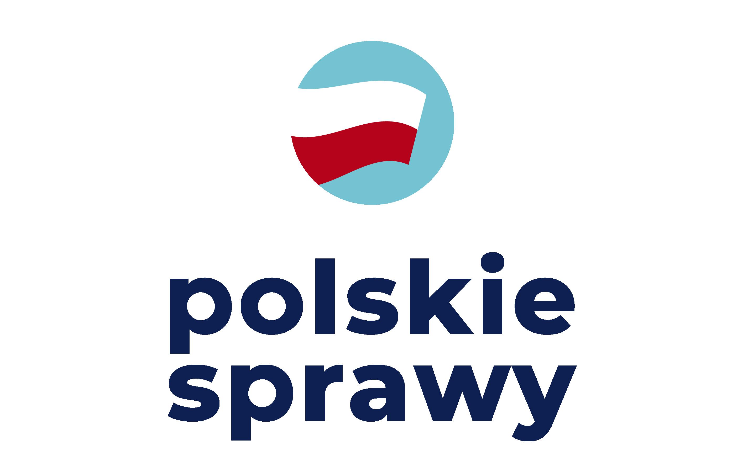 Polskie Sprawy
